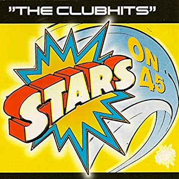 The Clubhits