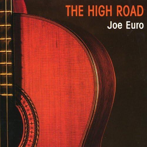 Joe Euro