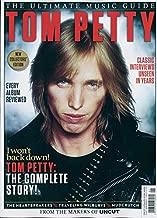 Tom Petty: The Ultimate Music Guide - Uncut Magazine