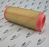 2903–7407–00filtro de aire Element diseñado para uso con Atlas Copco compresores