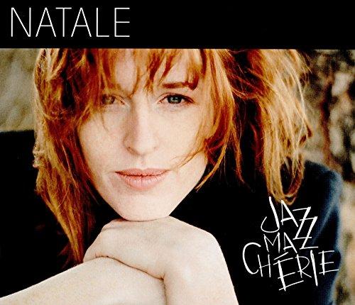 Jazz Ma Cherie