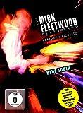 Mick Fleetwood Blues Band - Blue Again - Mick Fleetwood
