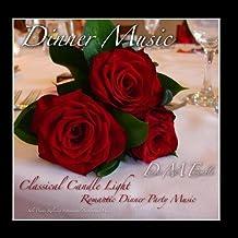 Mejor Romantic Background Music