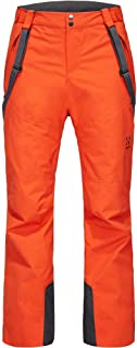 Haglöfs Men's Nengal Pants