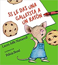 Best ratones in english Reviews