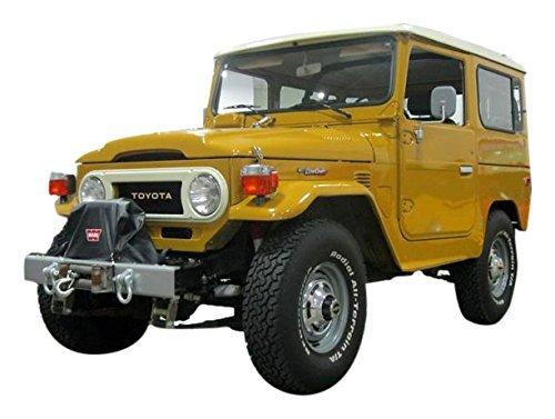 Product Image. Toyota