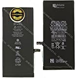 This is a import unit & it comes without retail packaging, QC Pass, professional needed for installation. Ultra-high capacity battery Robust & durable battery (Only works with original phone),Not suitable for other mobile phones. It is highly recomme...