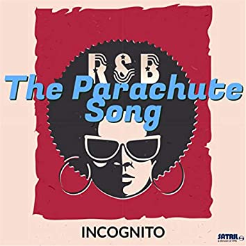 The Parachute Song