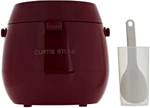 Curtis Stone Dura-Pan Nonstick Mini Multi-Cooker (Renewed)