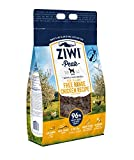 Ziwipeak Daily Dog Air Dried Cuisine Chicken 4kg