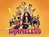 Shameless - Season 6