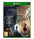 The Forgotten City - Xbox Series X