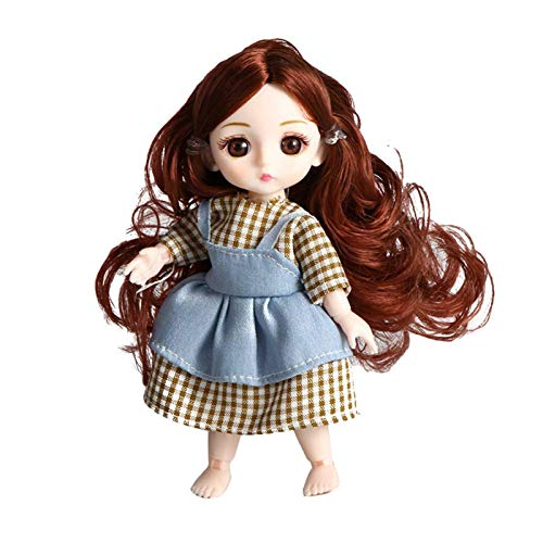 Real Life Soft Silicone Vinyl Full Body Reborn Baby Girl Dolls In Tan Skin Preemie Washable Newborn Doll Look Real