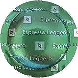 Nespresso 50Stück Espressokapseln Leggero Pro Nespresso