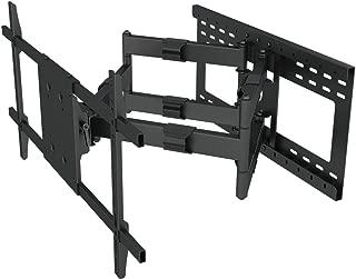 Heavy Duty Dual Arm (32