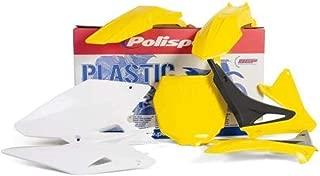 rm250 plastics