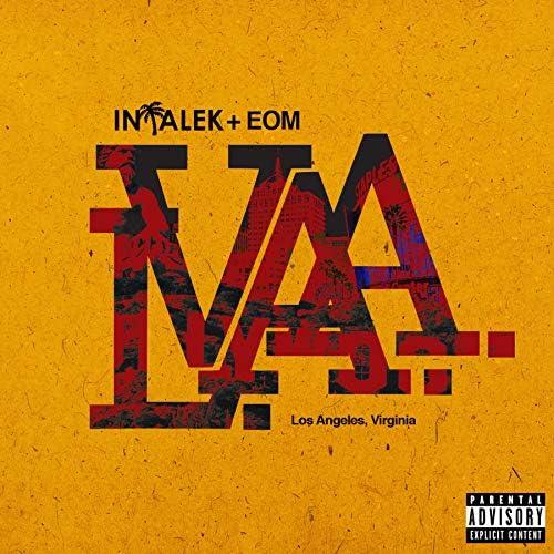 Intalek & Elements of Music