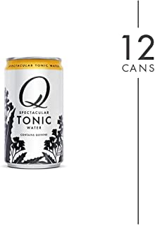 Best tonic water price Reviews