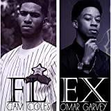 Flex (feat. Cam Coles) [Explicit]