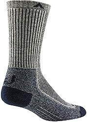 Wigwam Cool Lite Hiker F6067 Crew Sock