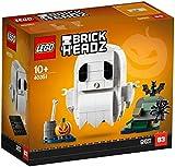 LEGO Brickheadz™ Fantasma di Halloween - 40351