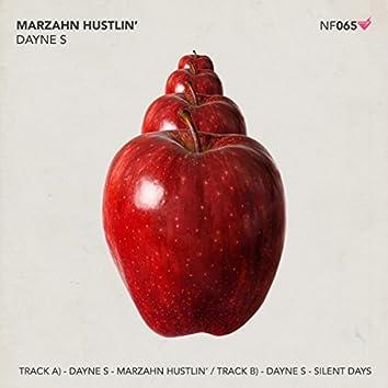 Marzahn Hustlin