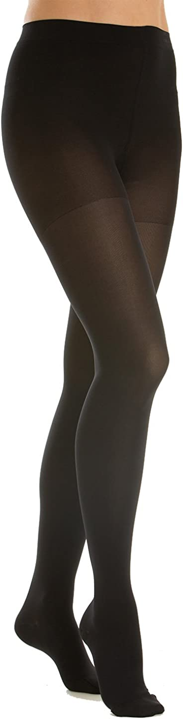 Relaxsan M1080 Cotton medical compression tights - Class 1 (15-20 mmHg), 100% Made in Italy