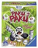 Ravensburger-Ravensburger-26726-Paku Paku, 26726, Multicolore