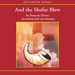 And the Shofar Blew cover art