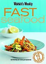 Fast Seafood