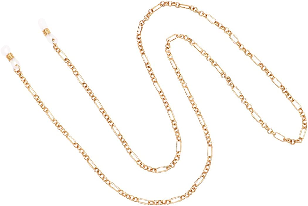 Rosemarie Jubalee Women's Designer Fashion Link Chain Limited price Bombing free shipping Strap Ey