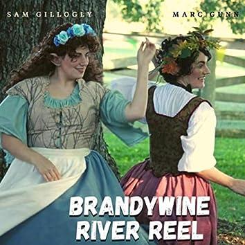 Brandywine River Reel