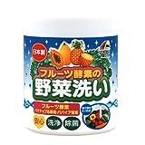 リケン フルーツ酵素の野菜洗い(300g)