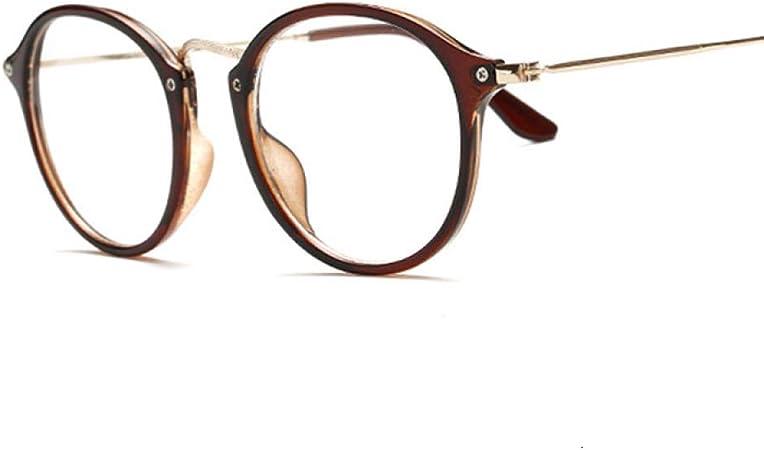 Männer brillen Brillentrends für