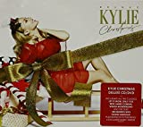 Deluxe Kylie Christmas
