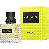 Valentino Born in Roma Yellow Dream Donna Eau de Parfum 30 ml