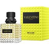 Valentino Born In Roma Yellow Dream Donna Eau De Parfum, One size, 30 ml
