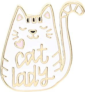 chat anglais 8 lettres