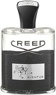 Aventus by Creed for Men - Eau de Parfum, 120ml