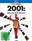 Bilder : 2001: Odyssee im Weltraum - 50th Anniversary Edition