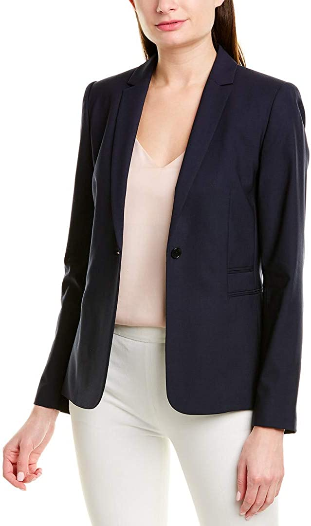 Elie Under blast sales Tahari Women's Darcy Jacket Minneapolis Mall