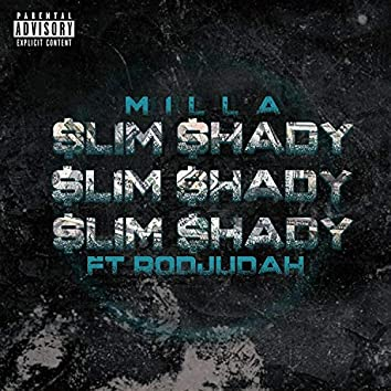$lim $Hady (feat. Rodjudah)
