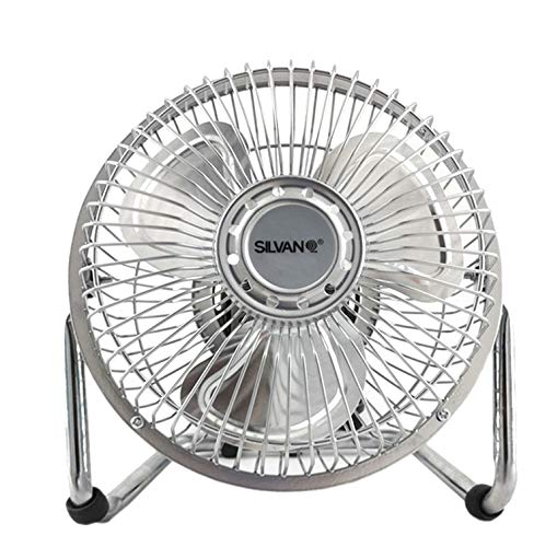 Silvan SL-FAN-6M