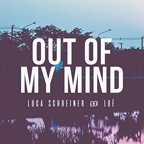 Luca Schreiner & Loé