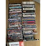 洋画DVD 大量セット 約80枚