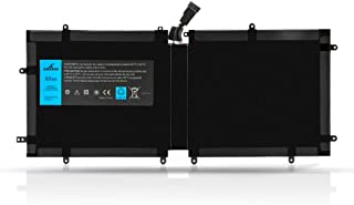Best dell xps 18 battery Reviews