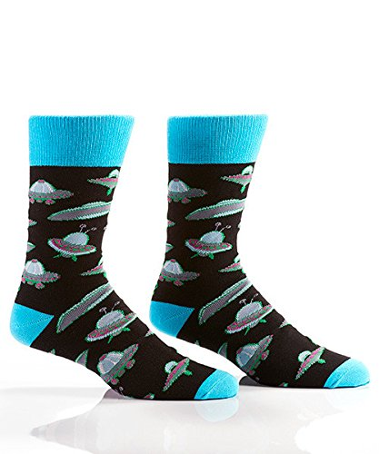 Sudoku Socks