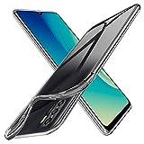 db11 Cookar Crystal Clear Blade V2020 Hülle, Transparent