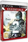 Ghost Recon Advanced Warfighter 2 - Essentials