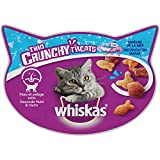 whiskas Friandises pour chats